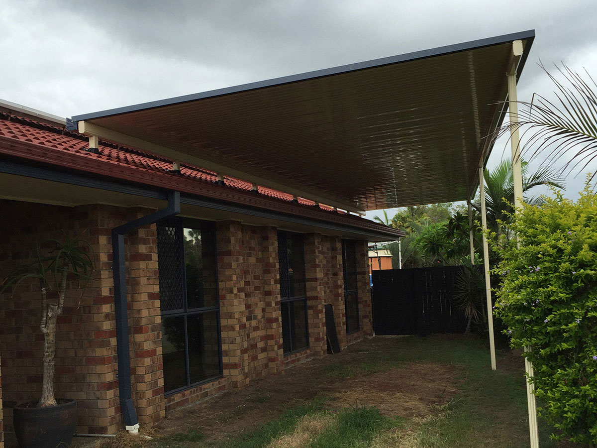 Opening Closing Roofs Seq Patio Group